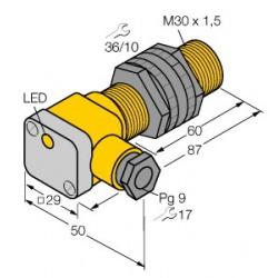 NI15-P30SK-Y1X