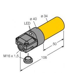 NI20-K34SR-VP4X2