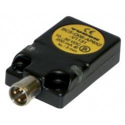 BC5-Q08-AP6X2-V1131/S250