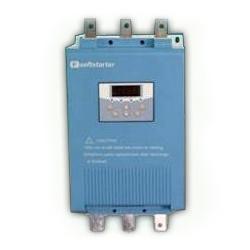 HFR-1160