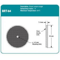 BRT-84