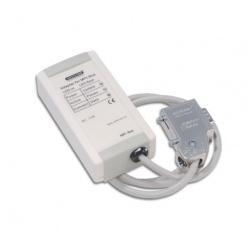 MPI LINK-USB