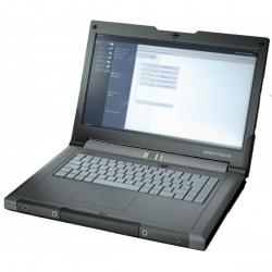 Programator 6ES7717-0BA00-0AB3