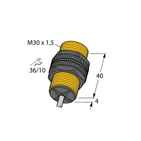 NI15-P30-Y1/S100