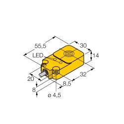BI10U-Q14-AP6X2