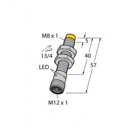 NI4U-EG08-AP6X-H1341
