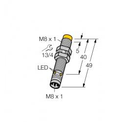 NI4U-EG08-AP6X-V1131