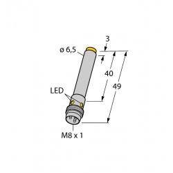 NI6U-EH6,5-AN6X-V1131