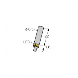 BI2-EH6,5K-AP6X