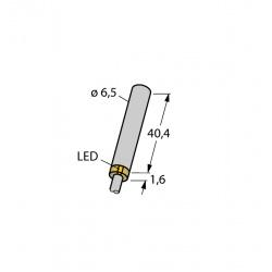 BI2U-EH6,5-AN6X