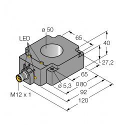 BI50R-Q80-AP6X2-H1141