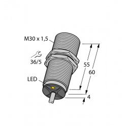 BI10-M30-AP6X