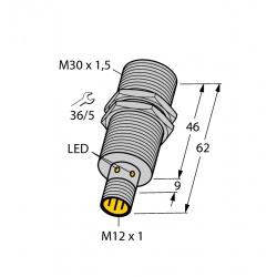 BI10U-M30-AD4X-H1144