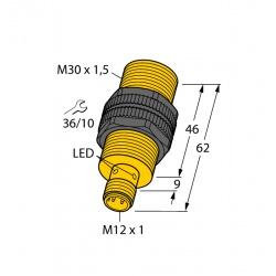 BI10U-S30-AP6X-H1141
