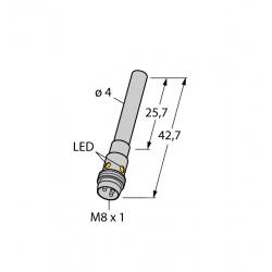 BI1-EH04-AP6X-V1331