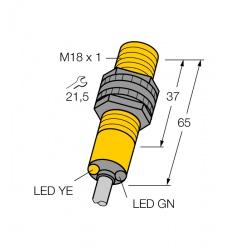 S18SP6FF100