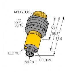 S30SP6RQ