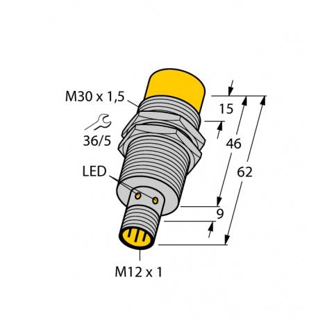 NI30U-M30-AP6X-H1141