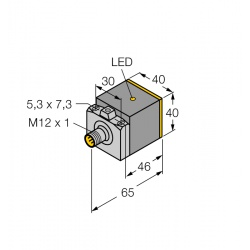 NI20-CK40-Y1X-H1141