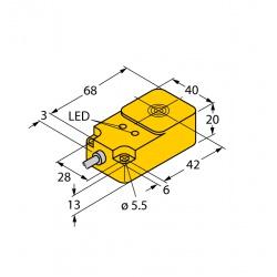 NI25-Q20-AN6X2