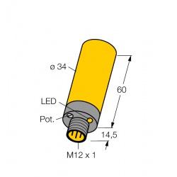 BC15-K34-AN4X-H1141