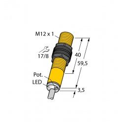 BC3-S12-AP6X/S100
