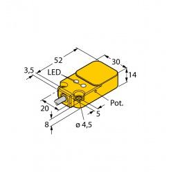 BC10-Q14-AN4X2