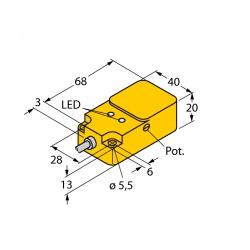 BC20-Q20-AN4X2
