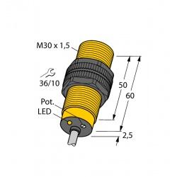 BCC10-S30-AP4X