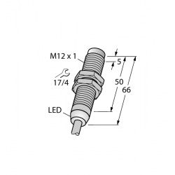 NI4-M12-AN6X