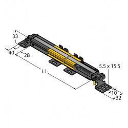 SLPP25-830P88