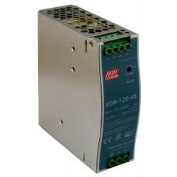 EDR-120-48