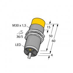 NI20U-M30-VP4X