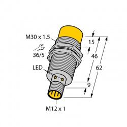 NI20-M30-AN6X-H1141