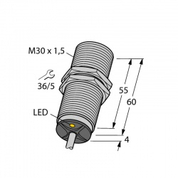 BI15-M30-AN6X