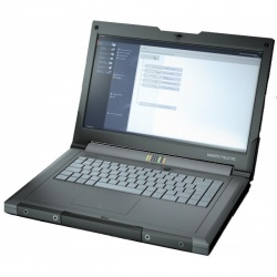 Programator 6ES7717-0BA00-0AB4