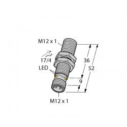 BI2-M12-AN6X-H1141