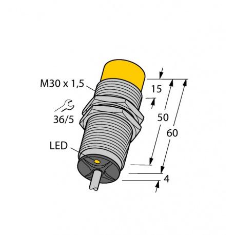 NI20U-M30-AP6X