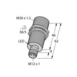 Bi10-M30-AP6X-H1141