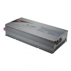 TS-1500-248B