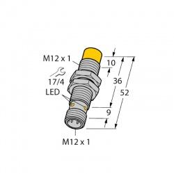 NI8-M12-VN6X-H1141
