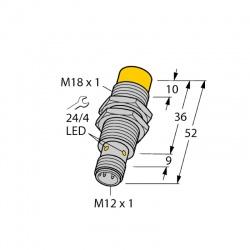 NI14-M18-VN6X-H1141
