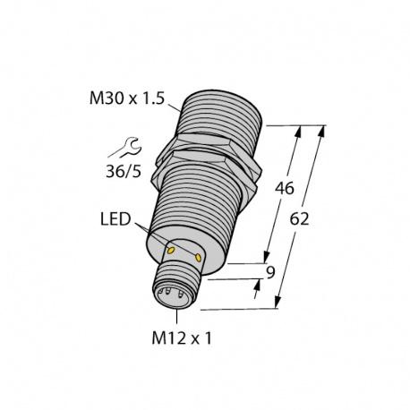 BI15-M30-VN6X-H1141