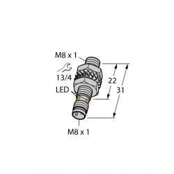 BI2-EG08K-AN6X-V1131