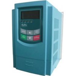 E1000-0015S2