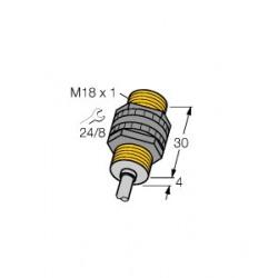 NI10-P18-Y1/S100