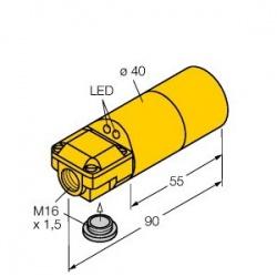 NI30-K40SR-FZ3X2