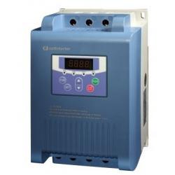 HFR-1022