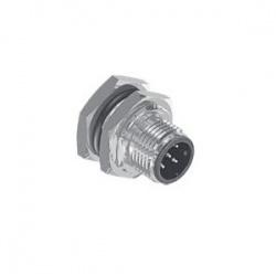 12-04PMMS-SF8001