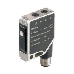 UB800-F12-I-V15